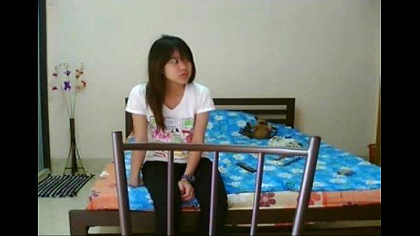 หลุดเด็กลำปางพาแฟนมาเย็ดที่ห้อง หุ่นแน่นๆแบบนี้บอกเลยว่าเย็ดมันส์แน่นอน เสียงไทยฟังชัด100%
