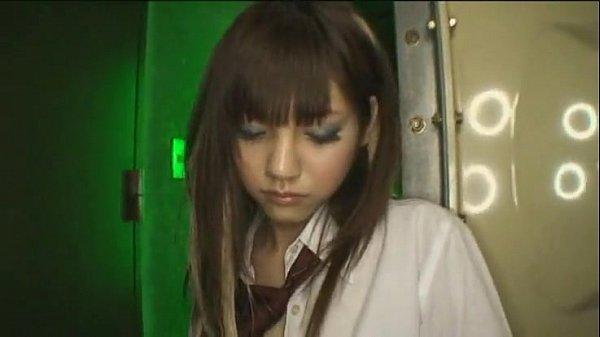 หนังโป๊AVญี่ปุ่น ภาพเก่าแต่รับรองความเสียวซี๊ดยังคงกะพันจริงๆ เย็ดสุดผู้หญิงแม่งโคตรร่านเงี่ยนหีสุดๆ