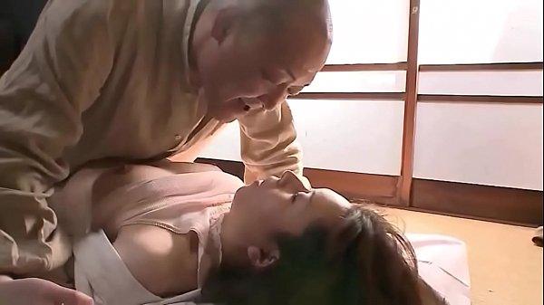 Sex story Filmed มาแนวครอบครัว ลูดสะใภ้หีหวย โดนทั้งพ่อ โดนทั้งลูก ได้ผัวทีเดียว 2 คน พลัดกันเย็นทั้งเช้า ทั้งเย็น วันไหนไม่พอ มีต่อรอบดึก