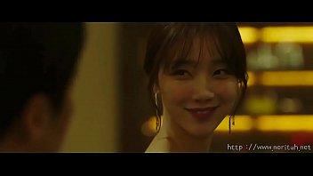 xxxเกาหลีเปิดตัวหนังอาร์เย็ดสดออกทีวี บอสแก่ชอบหีเลขา เรียกมาเย็ดกันกลางวันแสกๆ แอบหนีงานมาเย็ดกันจนหีบาน ได้เงินเดือนเพิ่มเพราะหี