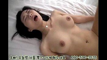 หนังอาร์เกาหลีถ่ายเบื้องหลัง นางแบบกับตากล้องเย็ดกัน นมใหญ่ซ่อนรูปหีโหนกนูน โดนกระเด้าจนแตกคาหี