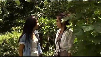 หนังโป๊ไทยยุคเก่า ขอเย็ดให้หีช้ำ ร่านควยแบบนี้ต้องจัด กระดอสายฟ้ารัวใส่จนแสบแตด สาวไทยติดใจมาขอเย็ดทุกวัน