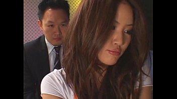 หนังRเกาหลีฉากเย็ดจริงที่ตัดออกจากหนังเกาหลี เรื่องนี้เด็ดที่ผู้หญิงร่านควย ชอบเย็ดผู้ชายไม่ดูหน้า เอาควยมาเสียบหีได้ก็โยกหีร่อน