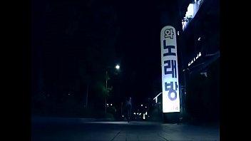 ซีรี่ส์18+ หนังเกาหลี นางเอกสำส่อนเย็ดไม่เลือกหน้า เปิดโรงแรมเอาไว้นัดเย็ด ผัวมาตามก็ไม่ยอม ต้องให้สวิงกิ้งถึงจะกลับบ้าน