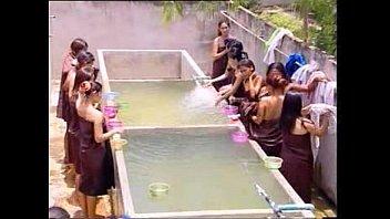 หนังไทยอีโรติก ผู้คุมโคตรเงี่ยนเรียกตัวนักโทษมาเย็ด เอาเพลินยิ่งกว่าเที่ยวซ่อง ได้เย็ดฟรีไม่อั้น เล่นจับเย็ดจนหมดเรือนจำ