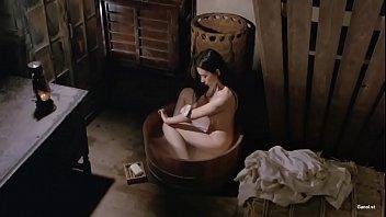 หนังRเกาหลี ร่านนรก ติดใจได้เย็ดสาวสวย หีฟิตๆของปิศาจทำเอารัดควยจนเสียว โดนจับเย็ดรีดน้ำเชื้อใส่หีแบบนี้ฟินแน่