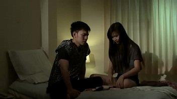 หนังไทย Erotic ฉากเย็ดทั้งเรื่องเธอเหมาควยมาเย็ดจนหมดกองถ่าย นางเอกสายร่านยั่วควย หุ่นน่าเย็ดหีก็ฟิต จัดสิรออะไร