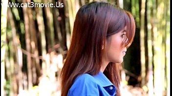 หนังไทย2012เต็มเรื่อง ราคะพิศวาท ชอบเย็ดเอาควยมั่ว สาวร่านคันหีทั้งวัน เย็ดกับหนุ่มเกาะช้างกลางทะเล ซอยหีไม่ยั้งเลยครับ