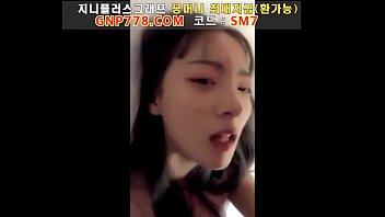 เด้าสาวเกาหลี หนังหีฟิตตอดควย สวยกว่านี้ก็กะหรี่เบอร์ตองแล้วล่ะพี่ เย็ดเสียวไม่เท่าไหร่ แต่หีฟิตแน่นรัดควย หีคับจัด