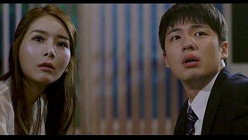 หนังอาร์เกาหลีเย็ดลั่น XXXXเล่นจริง เย็ดสดเสียวๆ เงี่ยนจัดลากมาเย็ดกันในป่าหญ้า ในฉากเสียวแตกในยังไม่หายคัน