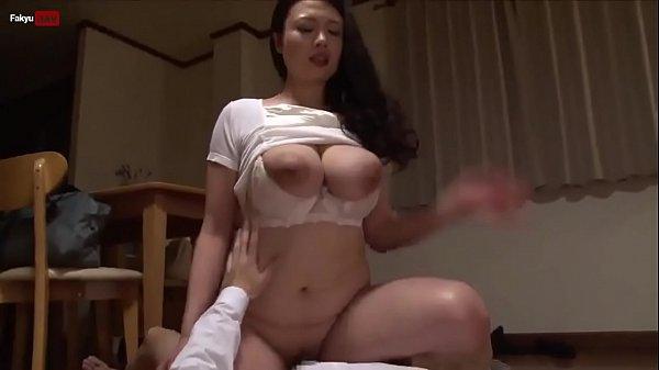 นักเรียนหื่นหลอกข่มขืนสาวใหญ่ข้างห้อง หนังXญี่ปุ่นจับถกกระโปรงเลียหีควยยัดปากเย็ดหีท่าหมาน้ำแตกคาปาก