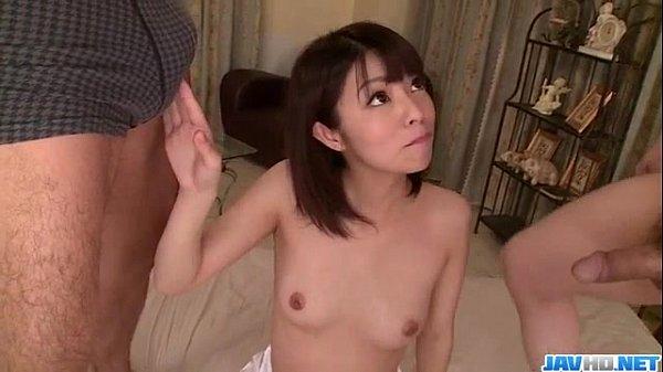 สาวออฟฟิตควบ2ชวนเพื่อนร่วมงานสวิงกิ้ง Porn japanสาวสวยตัวเล็กเซ็กจัด