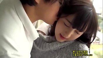 เดบิวท์หนังโป้เกาหลี AVสาวน่ารักวัยรุ่นพึ่งจะ18+ มายืนเล้าโลมตรงหน้าต่าง ดูดนมแล้วมาดูดหีแบบนี้ก็เสียวสิจ๊ะ
