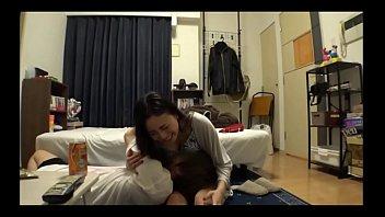 เรียลลิตี้หนังโป๊ ถ่ายสดคู่รักเย็ดกันทั้งคืนติดกล้องในห้องน้ำและห้องนอน ร่านเย็ดXXXเอากันทุกที่ที่เงี่ยน โดนเขี่ยหีเข้าไปซี๊ดเลย