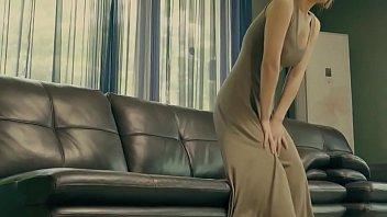 หนังเรทอีโรติก แม่บ้านสายพันธุ์เงี่ยน สาวเกาหลี18+ ชอบเย็ดสดไม่ใส่ถุง ซอยหีทีนมก็เด้ง เย็ดเสียวจนหัวนมตั้ง