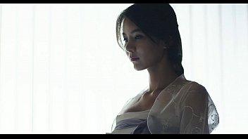 หนังโป๊2019 ดูกันเต็มเรื่องกับออฟฟิศจิตเงี่ยน เห็นว่ายอมให้เย็ดก็xxxสะจนสะใจ งานนี้เย็ดกันจนเกาหลีสะเทือน ควยเขย่าหีเลย
