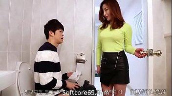 หนังR กำลังมาแรงในเกาหลี ดาราสาวเล่นหนังโป้ก่อนจะดัง นอนไซร้ควยเลียปลายกระดอได้เสียวมาก xxxฉากเด็ดน้ำแตกคาหี