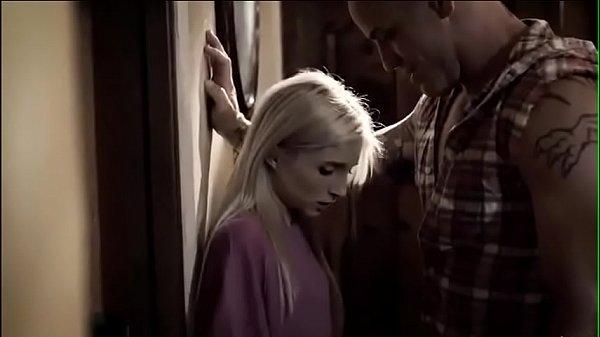 น้องสาวแอบกินยาปลุกเซ็กเลยมาเย็ดกับพี่ชายPorn XXXสาวตัวเล็กโดนพี่จับอุ้มกระแทกหีแบบเน้นๆเห็นแล้วโครตมันหนังXฝรั่ง