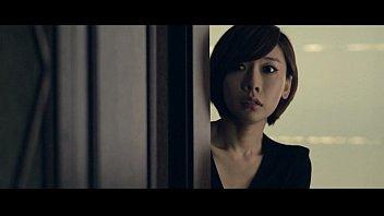 หนังR สายลับโดนจับหี เบิร์นจนแตดบวม เอาควยยัดร่องแล้วเย็ดกระแทกแรงๆ เย็ดสาวผมสั้น งานโป๊HDที่คนเกาหลีดูมากที่สุด