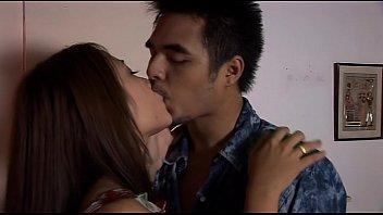 ดูโป๊HD หนังไทยสายเงี่ยนรับประกันความเสียว เย็ดแรงหีชำจนต้องขอให้หยุด บอสใหญ่ชอบหลอกฟันหีพนักงาน