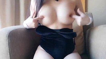 Pornดูนมกับหนังหี เรทRโป๊สวยที่สุด สาวนมโตมานั่งเบ็ดโชว์ หีกับนมชมพูน่าเย็ดจัด เปิดกล้องช่วยตัวเอง Xhamster จัดมาให้ฟรีๆ
