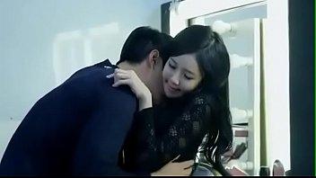 หนังโป้เกาหลี18+ นางเอกเงี่ยนแอบมาเย็ดกันในห้องแต่งตัว โดนจับเด้าหีท่ายากร้องครางน่ารัก เห็นแล้วอยากจะจับมาเย็ด
