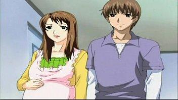 หนังโป้ Hentai ดูฟรีเต็มเรื่อง หลอกแม่บ้านท้องเย็ดหี เล่นชู้กับหนุ่มญี่ปุ่น โม้กควยxxx เงี่ยนขนาดนี้แก้ผ้าเย็ดกันเเลยไหมจ๊ะ