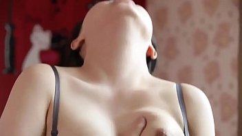 หนังXXXเกาหลี HD สาวใหญ่นมโต เงี่ยนเย็ดจนหีสั่น โดนเอาควยกระซวก เด้าท่าหมาร่อนเอว แทงหีแรงนมกระเด้งเป็นลูก