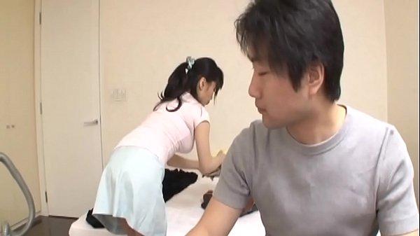Porn japanอาบน้ำพร้อมพี่สะใภ้ขาวอวบนมใหญ่โดนน้องผัวกระแทกหีคาอ่างอาบน้ำเนียนๆเย็ดมันๆ