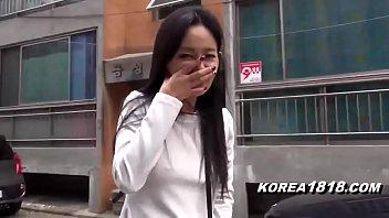 เบื้องหลังหนังโป๊ xxx ดูกะหรี่เกาหลีทำงาน รับเย็ดทั่วประเทศ จ้างเย็ดที่ไหนเธอจัดให้แบบเสียวๆ เย็ดได้หมดทั้งบนรถและในห้อง