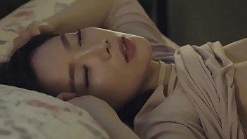 หนังอาร์เกาหลี XKorean เย็ดนางเอกหน้าสวย ดูดนมเลียหีเสียวแบบน้ำหีย้อย xxx ติดเรทเย็ดสดเต็มเรื่อง