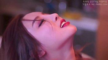 หนังเอ็ก hd เย็ดสาวเกาหลี HOT!!! ยืนเย็ดในครัว กำลังทำกับข้าวเลยอิ่มควยผัวก่อน โดนฉีดน้ำเงี่ยนป้อนไปเต็มหี หน้าฟินเสียวหีเลยจ้า