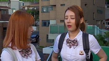 หนังอาร์เต็มเรื่อง 18+ นักเรียนเกาหลีอยากโดนเปิดซิง อ่อยพี่เขยให้เย็ด เสียหีให้เอาฟรีจนติดใจ แอบเอากันทุกวันหลังเลิกเรียน