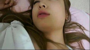 หนังx 18+ มอมยาเมียแล้วถ่ายตอนเย็ด ลักหลับสาวเกาหลีน่ารัก หีโหนกเป็นลอน ขนาดหลับยังโม้กควยให้ สงสัยจะแกล้งเพราะอยากโดนเย็ด