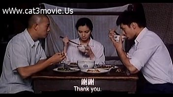 หนังอาร์โบราณ Xvideos มาเฟียจีนยกเมียให้เพื่อนเย็ด โดนเย็ดรอบวงปวดจนหีระบม เย็ดจริง hd เต็มเรื่อง เมียสวยซะด้วยสิ