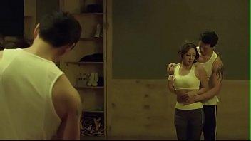 หนังเรทอาร์ xxx สาวนมใหญ่แอบมาได้กับพี่เขย โดนเย็ดแรงจนปวดหี ยังมีแรงกระเด้าจนน้ำแตกคาหี ฮิตจริง ฉากเย็ดทั้งเรื่อง