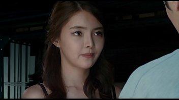 หนังอาร์เกาหลีใต้ 18+ แอร์โฮสเตสสาวโดนลูกค้าเย็ดบนเครื่องบน สวยแถมหีฟิต เอากันบนที่สูง นั่งขย่มควยจนเครื่องสั่น xnxx ปล่อยฟรีเต็มเรื่อง