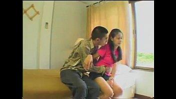 ดูหนังโป๊ไทยเรทอาร์ Asian XXX หลานสาวหุ่นน่าเย็ด ถูกใจคุณน้าคนเงี่ยน ขอสุยหีหน่อยนะหลาน