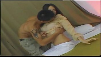 หนังไทย Porn จ้างสก๊อยมาเย็ด แล้วถ่ายเก็บเอาไว้ดู สาวไทยนมโต ยั่วเย็ดขนาดนี้ รูหีพรุนแล้วมั้ง