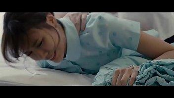 หนังโป๊พยาบาล XXX หมอเกาหลีเงี่ยนจริง จับพยาบาลเย็ดจนหมดห้องตรวจ สำรวจหีด้วยควย