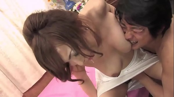 เงี่ยนจัดไม่รู้จะทำไงอยู่ๆสาวข้างห้องก็เข้ามาหาให้เย็ดแบบฟรีๆเราก็ต้องจัดให้เต็มที่ไปเลยหนังXญี่ปุ่น