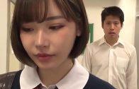 หนังXญี่ปุ่นนักเรียนสาวสวยหุ่นโครตเด็ดโดนคุณครูบ้ากามจับแก้ผ้าเย็ดหีแก้เงี่ยนอย่างเสียว